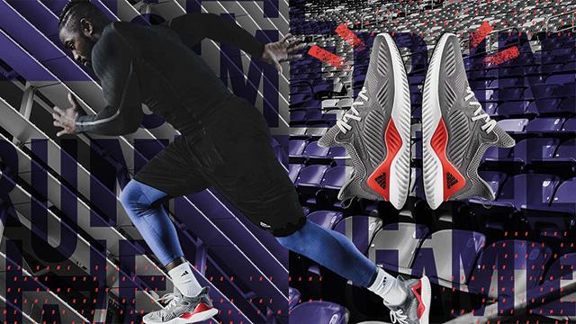 e83eaaf9b8 Adidas, horaire & adresse, magasin vêtement sport | Nantes Atlantis
