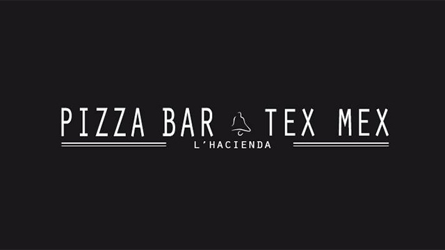 pizzeria bar tex mex nantes horaire adresse pizzeria nantes atlantis. Black Bedroom Furniture Sets. Home Design Ideas