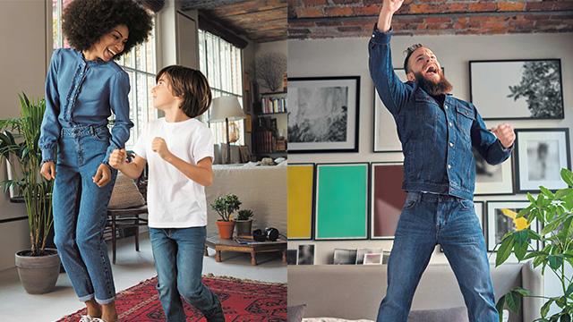 kiabi nantes horaire adresse magasin vetement nantes atlantis. Black Bedroom Furniture Sets. Home Design Ideas