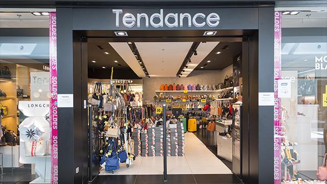 Tendance Nantes Boutiques; Accueil Tendance · xqZOSOg