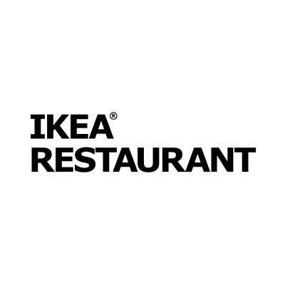Restaurant IKEA
