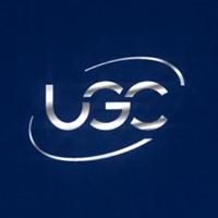 Cinéma UGC Nantes