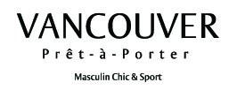 Vancouver Nantes