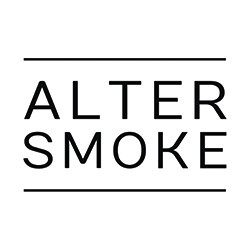 alter smoke nantes