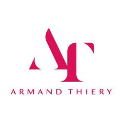 Armand Thiery Nantes