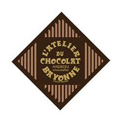 ateliers du chocolat nantes