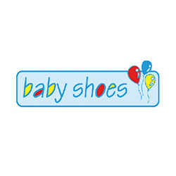 Baby Shoes Nantes, horaire & adresse, magasin de chaussures