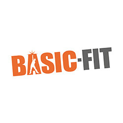 Basic Fit Nantes
