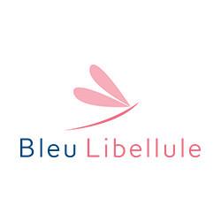Bleu Libellule Nantes