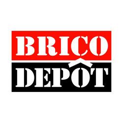 brico depot atlantis nantes