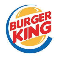 burger_king_atlantis_nantes