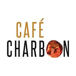 Le Café Charbon Nantes