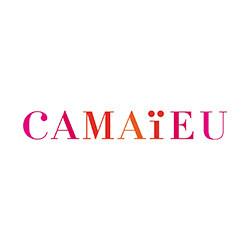 Camaïeu Nantes