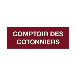 Comptoir des Cotonniers Nantes