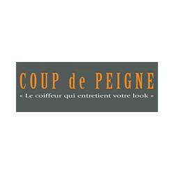 Coup de Peigne Nantes