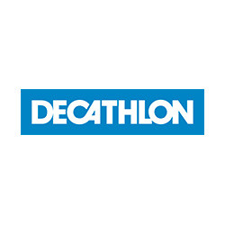 decathlon_atlantis_nantes