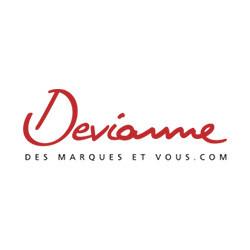 Devianne Nantes