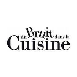 Du Bruit dans la Cuisine Nantes