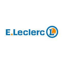 E.LECLERC Nantes