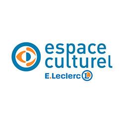Espace Culturel E.Leclerc Nantes