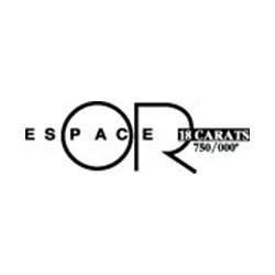 E. Leclerc Espace Or Nantes