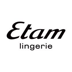 Etam Lingerie Nantes