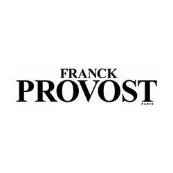 Franck Provost Nantes
