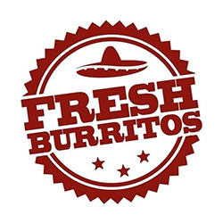 fresh_burritos_atlantis_nantes