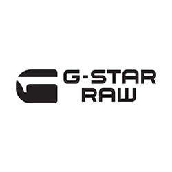G-Star Raw Nantes