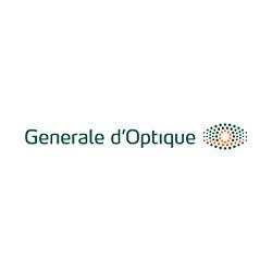 La Générale d'Optique Nantes