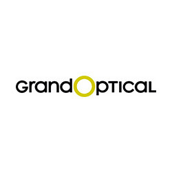 Grand Optical Nantes
