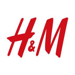 H & M Nantes