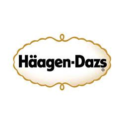 Häagen-Dazs Nantes
