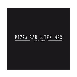 Pizzeria Bar Tex Mex Nantes
