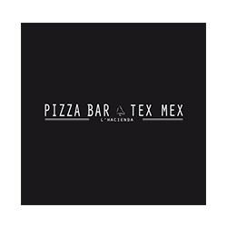 Pizzeria Bar Tex Mex Nantes