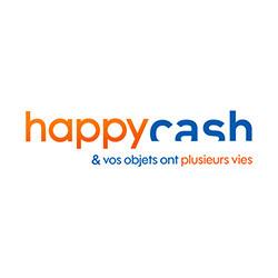 Happy Cash Nantes