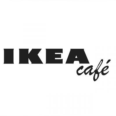 Ikea nantes café