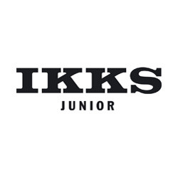 IKKS Junior Nantes