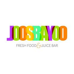 Joosbayoo Nantes