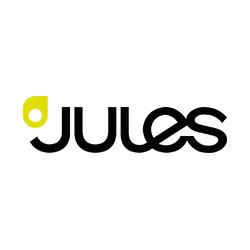 Jules Nantes