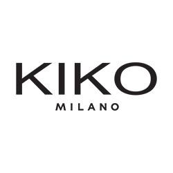 Kiko Nantes
