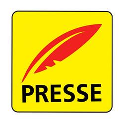 kiosque_presse_atlantis_nantes