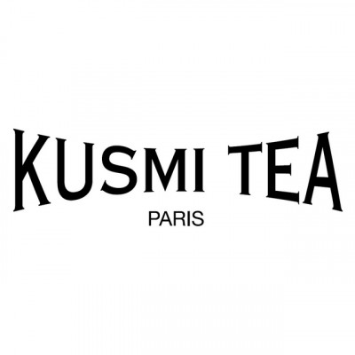kusmi_tea_atlantis_nantes