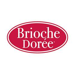 Brioche Dorée Nantes
