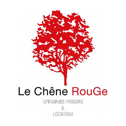 Le Chêne Rouge Nantes