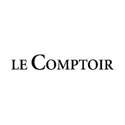 Le Comptoir Nantes