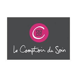 Le Comptoir du Soin Nantes