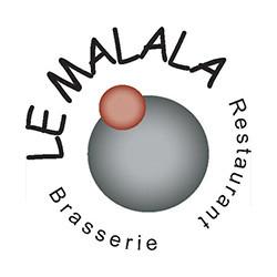 Le Malala Nantes