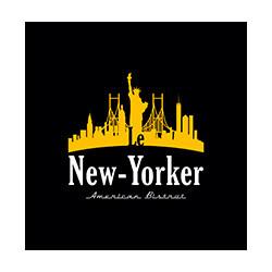 Le New Yorker Nantes