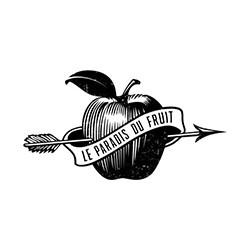 Le Paradis du Fruit Nantes
